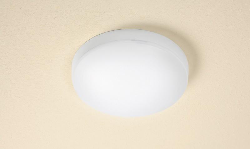 test beleuchtung bemondis viso led light d280 sehr gut. Black Bedroom Furniture Sets. Home Design Ideas