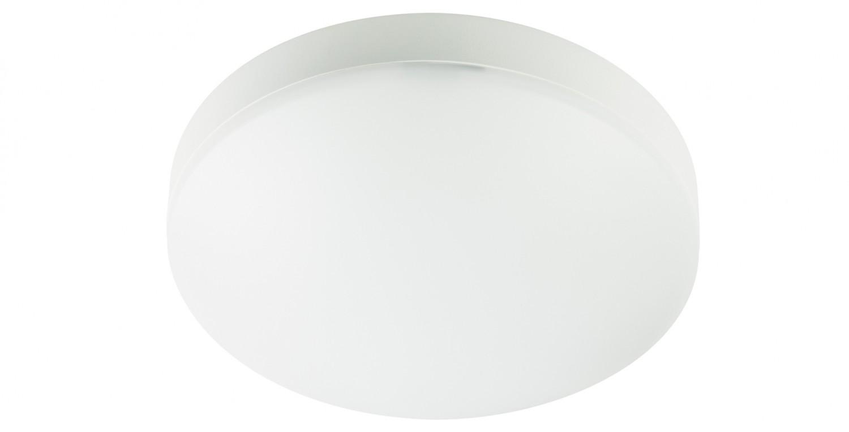 test beleuchtung bemondis visolight d280tw 20 led leuchte sehr gut bildergalerie bild 1. Black Bedroom Furniture Sets. Home Design Ideas