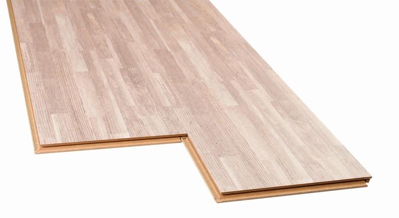 test bodenbel ge laminat kaindl one 10 0 schmaldiele bildergalerie bild 10. Black Bedroom Furniture Sets. Home Design Ideas