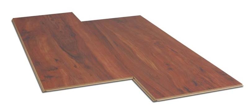 test bodenbel ge laminat kwg samoa pekan exotic sehr gut. Black Bedroom Furniture Sets. Home Design Ideas