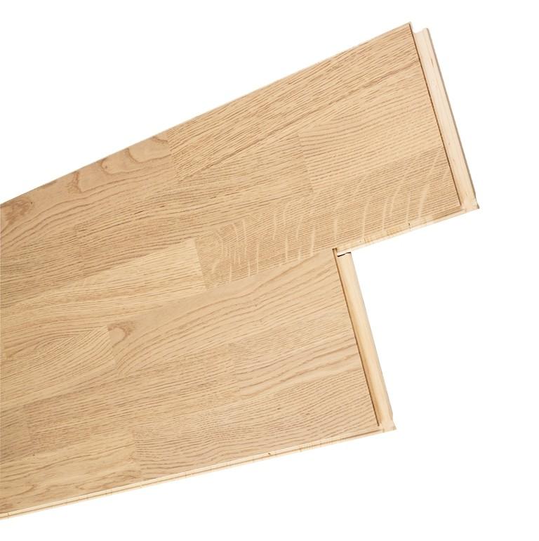 test bodenbel ge holz parkett tilo eiche snow classic twist plus sehr gut. Black Bedroom Furniture Sets. Home Design Ideas