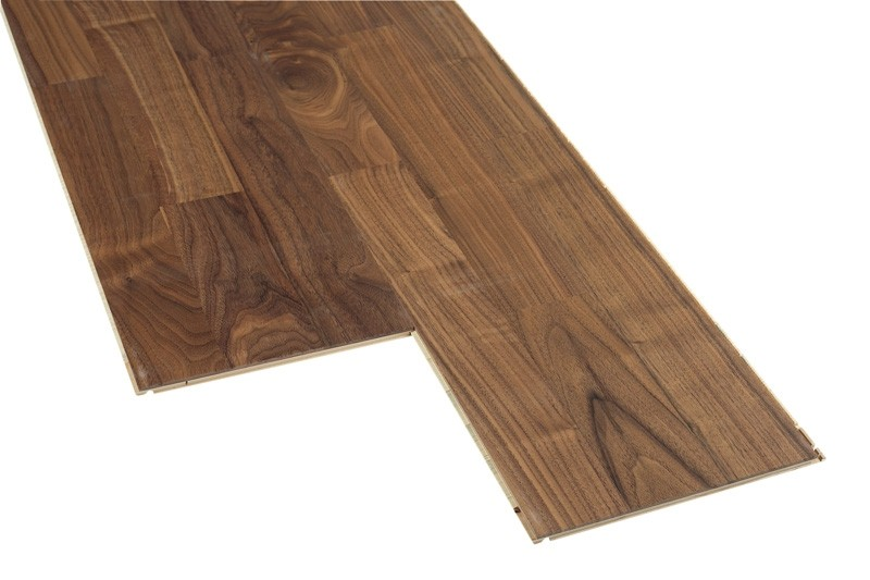 test bodenbel ge holz parkett tilo sb fix classic maxx amk nuss maxx natur sehr gut. Black Bedroom Furniture Sets. Home Design Ideas