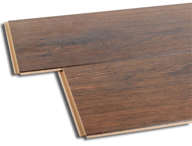 test bodenbel ge laminat balta group laminat balterio tradition sehr gut. Black Bedroom Furniture Sets. Home Design Ideas