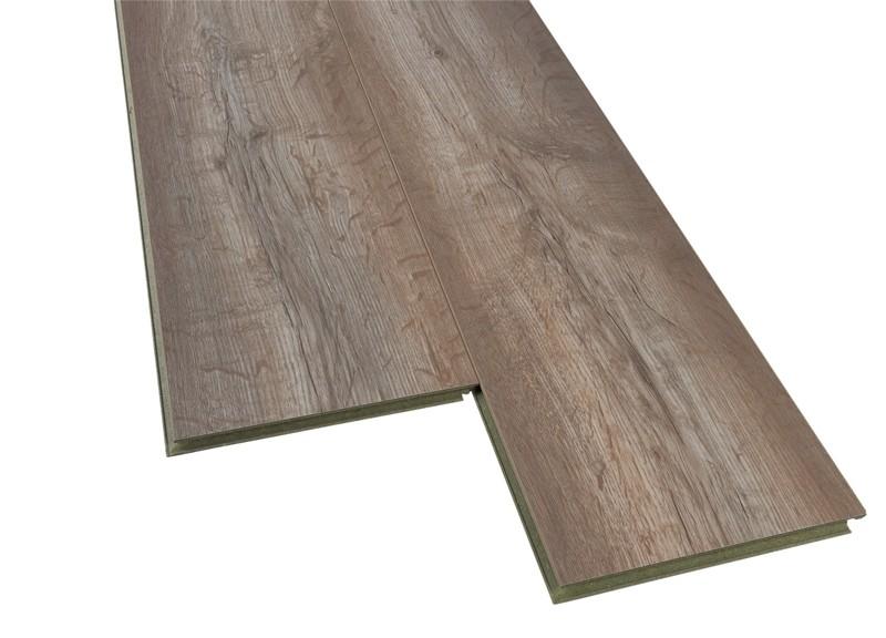 test bodenbel ge laminat fin floor original sehr gut. Black Bedroom Furniture Sets. Home Design Ideas
