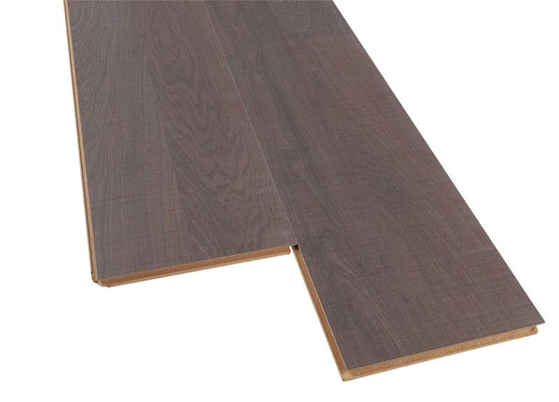 test bodenbel ge laminat classen trend 4 bildergalerie bild 5. Black Bedroom Furniture Sets. Home Design Ideas