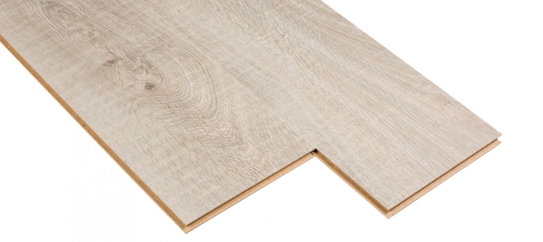 test bodenbel ge laminat laminat depot laminat 8 mm 34037 at eiche sehr gut. Black Bedroom Furniture Sets. Home Design Ideas
