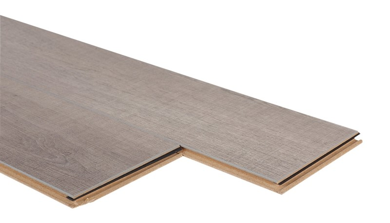 test bodenbel ge laminat meister ls 300 sehr gut. Black Bedroom Furniture Sets. Home Design Ideas