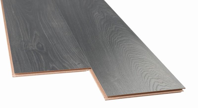 test bodenbel ge laminat tarkett lamin art 832 sehr gut. Black Bedroom Furniture Sets. Home Design Ideas