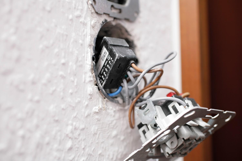 Komplettsysteme (Smart Home) digitalSTROM Smart Home im Test, Bild 3