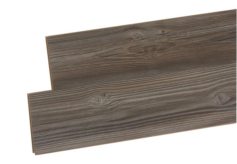 test bodenbel ge meister kc 400 s bildergalerie bild 3. Black Bedroom Furniture Sets. Home Design Ideas
