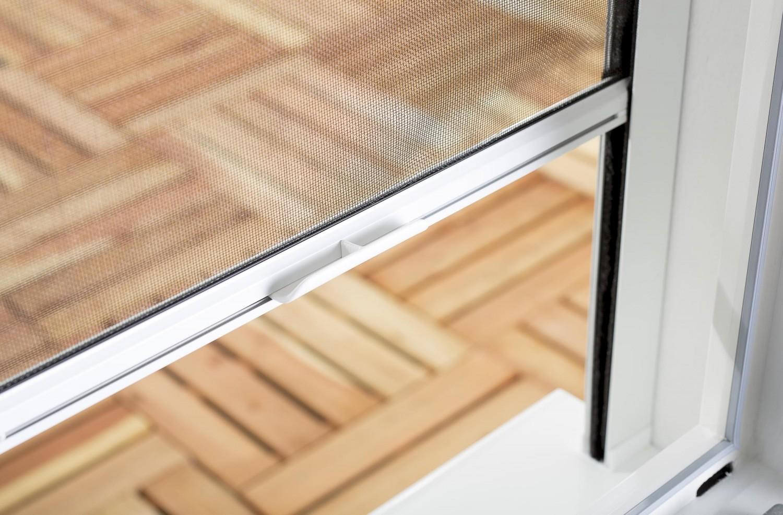 test rund ums haus empasa insektenschutzrollo fenster smart bildergalerie bild 5. Black Bedroom Furniture Sets. Home Design Ideas