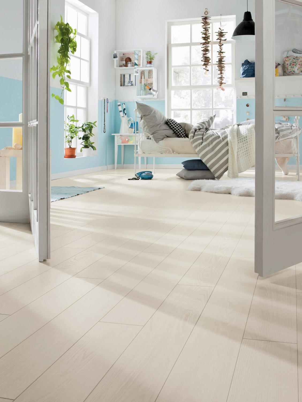 test bodenbel ge laminat bhk moderna vision bildergalerie bild 1. Black Bedroom Furniture Sets. Home Design Ideas