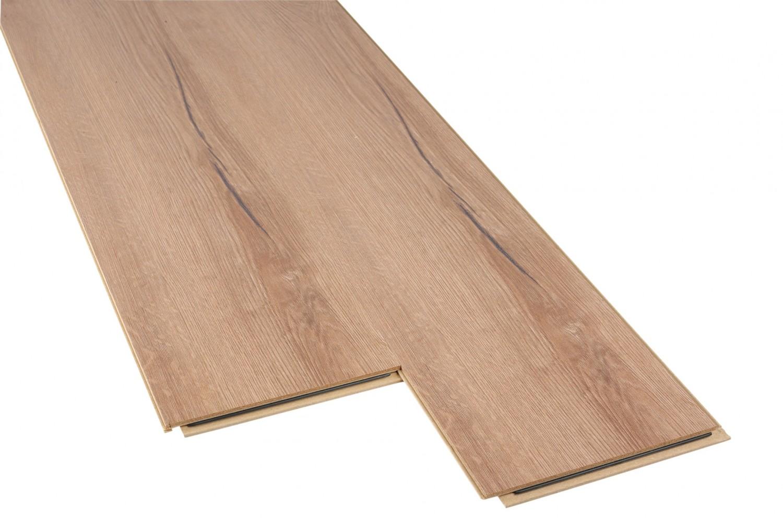 test bodenbel ge amorim nougat oak bildergalerie bild 4. Black Bedroom Furniture Sets. Home Design Ideas