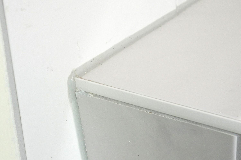 test sonstige elektrowerkzeuge akku hecht easy repair reparatur set f r fliesen sehr gut. Black Bedroom Furniture Sets. Home Design Ideas