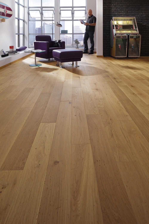 test bodenbel ge amorim nougat oak kwg samoa. Black Bedroom Furniture Sets. Home Design Ideas