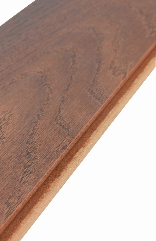 test bodenbel ge laminat kaindl one 10 0 schmaldiele bildergalerie bild 3. Black Bedroom Furniture Sets. Home Design Ideas