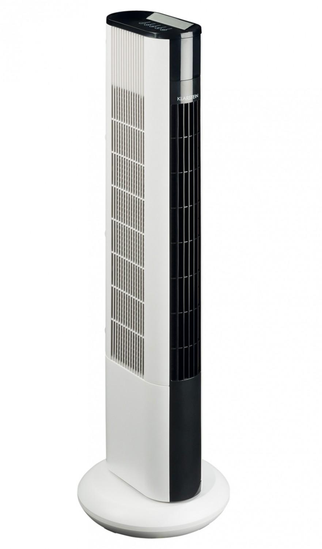 Klimageräte Klarstein Säulenventilator im Test, Bild 1