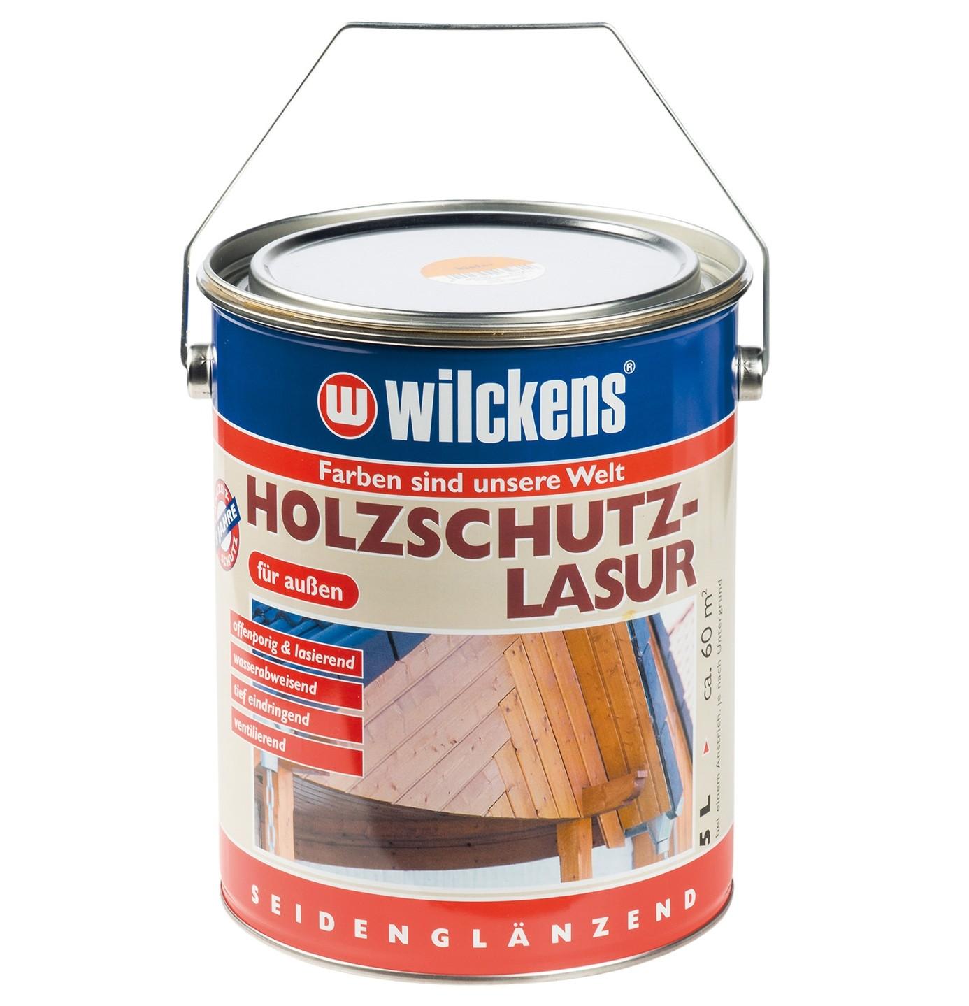 Lasur Auf Lack. clou aqua combi lack lasur l17 online kaufen modulor ...