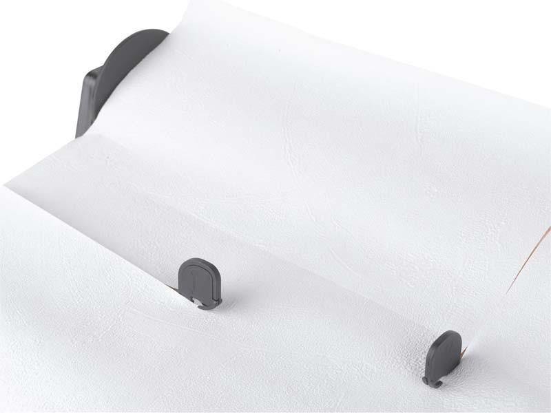 Sonstige Handwerkzeuge Lehnartz Kleisterblitz Plus 2 im Test, Bild 3