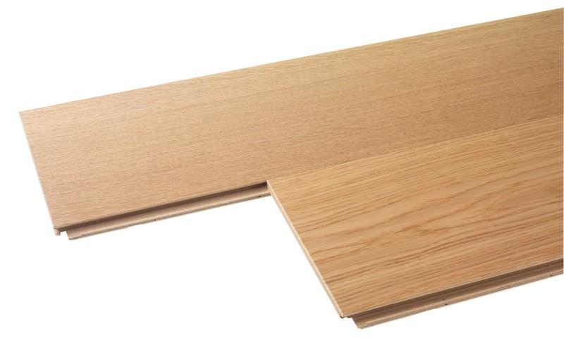 test bodenbel ge holz parkett meister pd 400 eiche harmonisch 8042 sehr gut. Black Bedroom Furniture Sets. Home Design Ideas