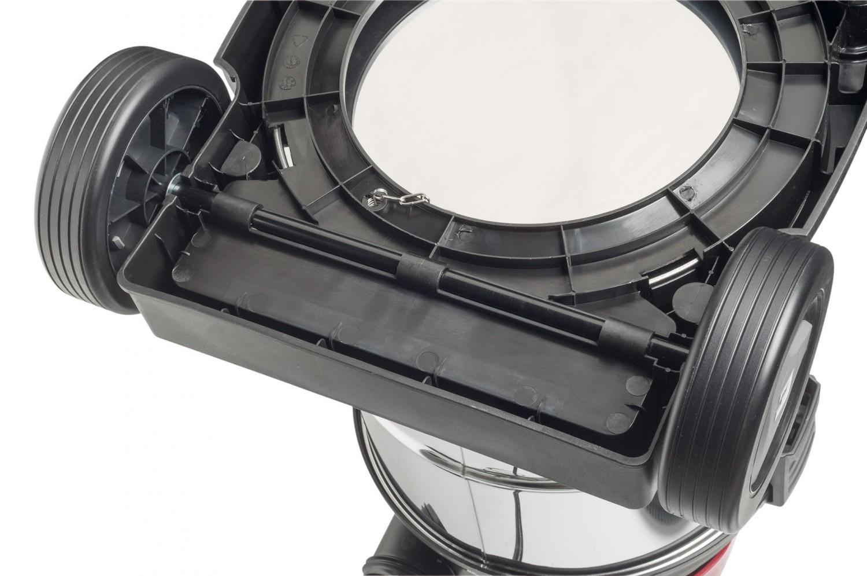 test nass trockensauger ewt aqua vac boxter 30s bildergalerie bild 2. Black Bedroom Furniture Sets. Home Design Ideas