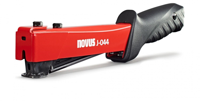 Sonstige Handwerkzeuge Novus J-044 im Test, Bild 2