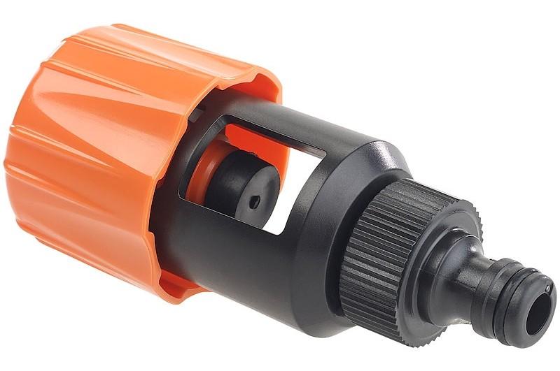 Sonstige Gartengeräte Royal Gardineer Universal Wasserhahn-Adapter NX 3280-910 im Test, Bild 2