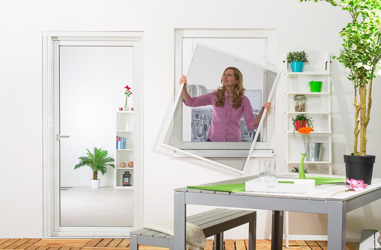 test rund ums haus empasa basic wei. Black Bedroom Furniture Sets. Home Design Ideas