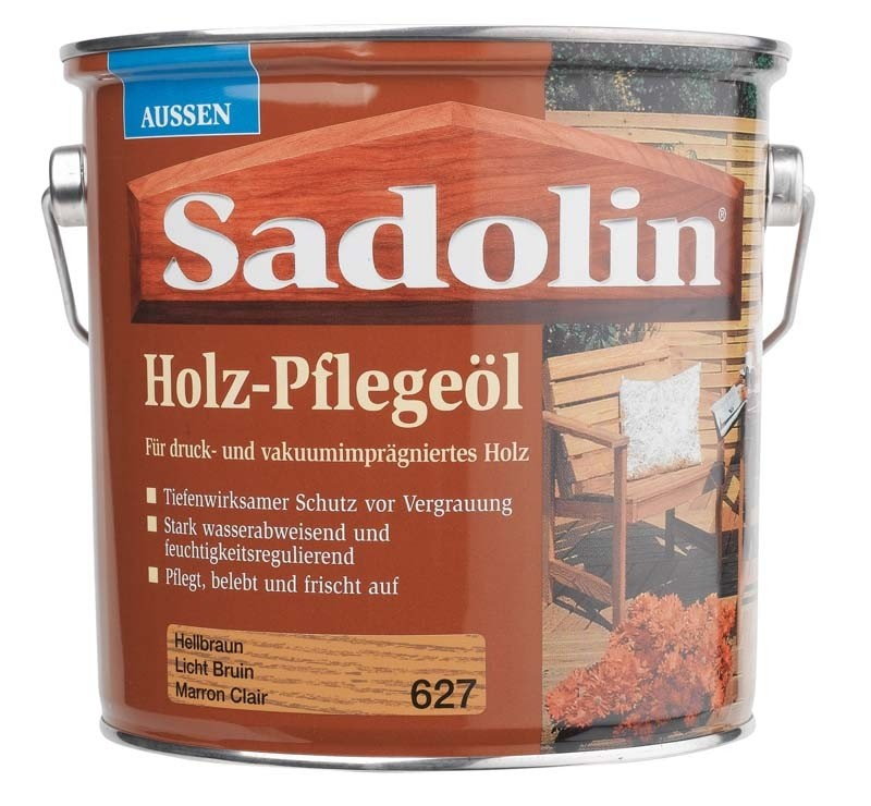 test holz le sadolin hartholz l sehr gut. Black Bedroom Furniture Sets. Home Design Ideas