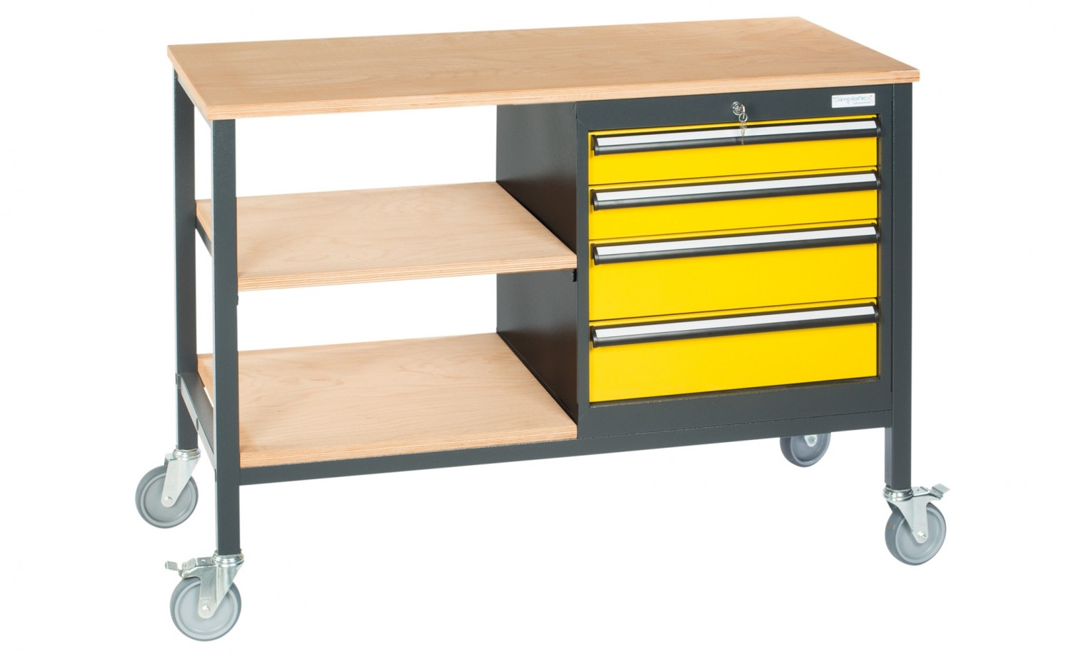 mobile werkbank test wolfcraft master 200 mobiler. Black Bedroom Furniture Sets. Home Design Ideas
