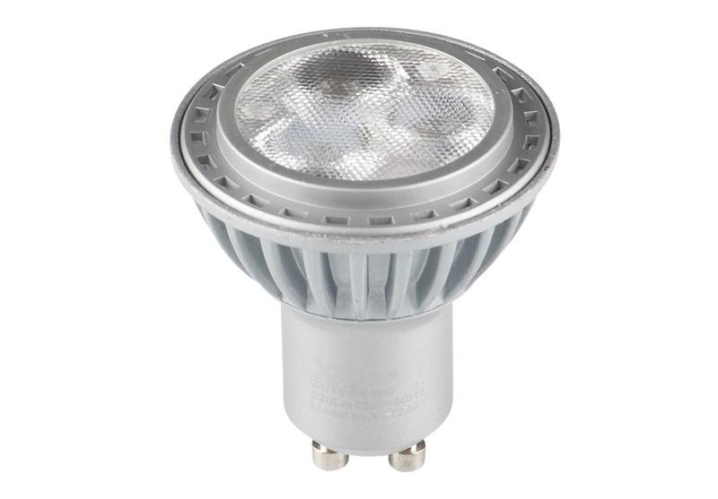 Beleuchtung Smartwares XQ-lite LED XQ1330 im Test, Bild 1