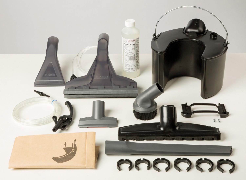 test nass trockensauger thomas boxer sehr gut bildergalerie bild 3. Black Bedroom Furniture Sets. Home Design Ideas