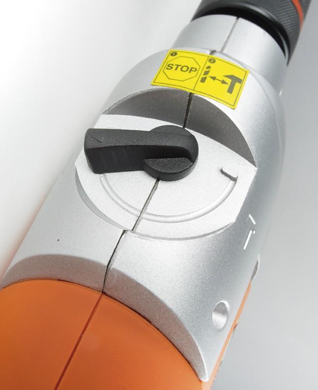 test schlagbohrmaschinen toolson schlagbohrmaschine pro sb 750 sehr gut bildergalerie bild 4. Black Bedroom Furniture Sets. Home Design Ideas