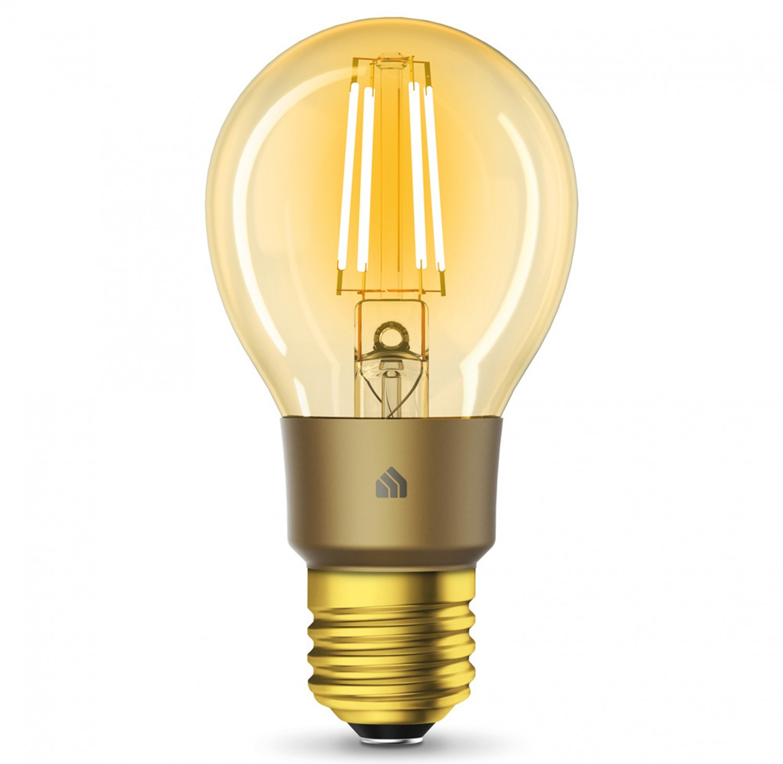 Smart Light TP-LINK KL60 im Test, Bild 1