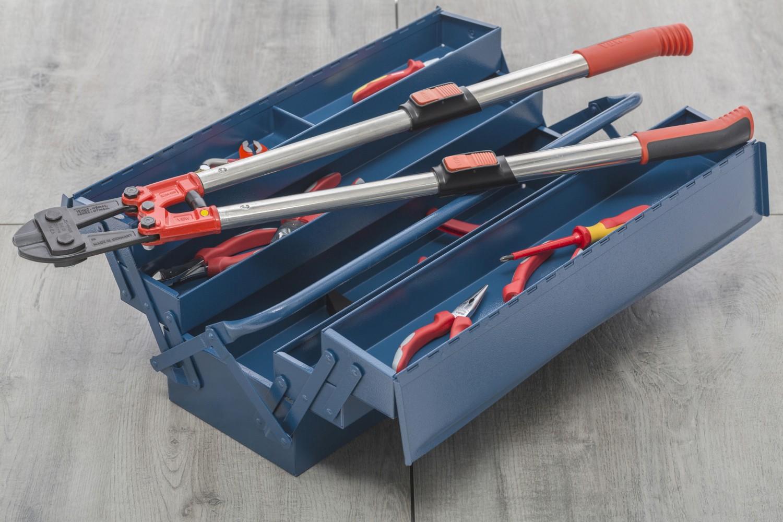 Test sonstige handwerkzeuge zubehör handwerkzeuge vbw light cut