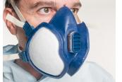 Persönliche Schutzausrüstung 3M 4255 im Test, Bild 1