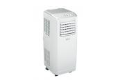 Klimageräte Aktobis WDH TC-1075 im Test, Bild 1