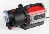 Garten-Pumpen AL-KO JET 6000/5 Premium im Test, Bild 1