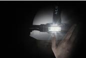 Gewerbliche Werkzeuge ALS AUD202H im Test, Bild 1