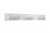 Beleuchtung bemondis PL 150 im Test, Bild 1