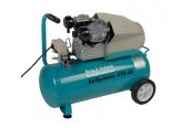 Kompressoren und Druckluftwerkzeuge Berg & Schmid Air Sprinter 470-40 im Test, Bild 1