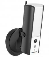 Netzwerkkamera Blaupunkt HOS-X20 im Test, Bild 1