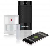 Smart Home Alarmanlage Blaupunkt Q3000/3100/3200 im Test, Bild 1