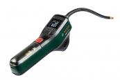 Rund ums Haus Bosch Easy Pump im Test, Bild 1