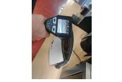 Gewerbliche Werkzeuge Bosch GIS 1000 C Professional im Test, Bild 1