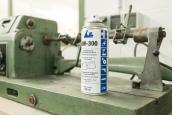 Rund ums Haus Brinkmann + Wecker Hochleistungs-Oil-Spray BW-300 im Test, Bild 1