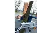 Holz-Spalter Bulkston Holzspalter HSB 14-1300 im Test, Bild 1