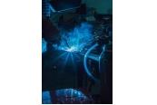 Schweißgeräte Bulkston Inverter-Schweißgerät MIG-250Y im Test, Bild 1