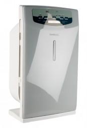 Sonstiges Haustechnik Comedes LR200 Luftreiniger im Test, Bild 1