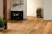 Bodenbeläge-Holz-Parkett: Das Beste auch noch günstig, Bild 1